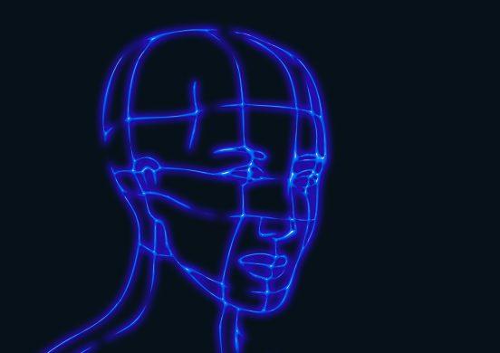 Künstliche Intelligenz - Die unheimlichen Algorithmen